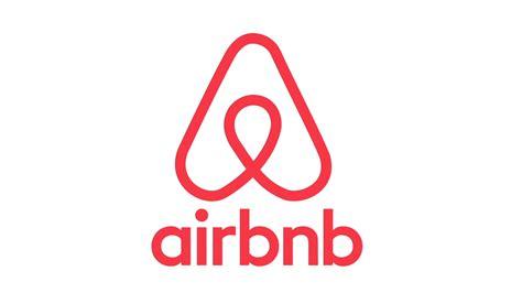 Hoodie Airbnb airbnb clothing merch merchandise essentials