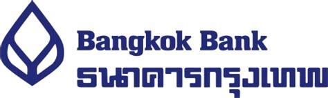 bkkbthbk bangkok bank กนกพ นธ flower light vase