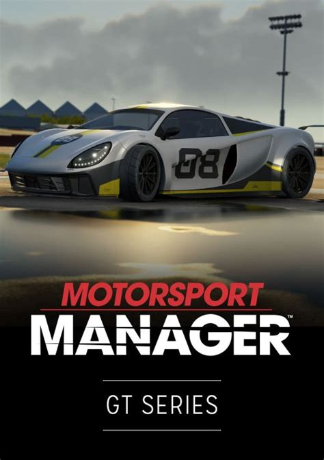 download gt manager full version ronan elektron motorsport manager gt series pc full version