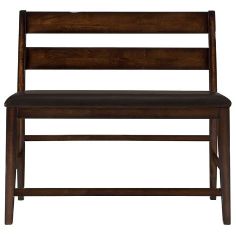 high benches city furniture mango2 dark tone high table 4 barstools