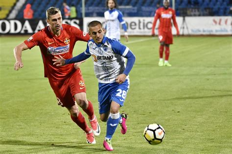 prosport ro fotbal intern liga cfr sau fcsb nu craiova poate lua titlul are un atac