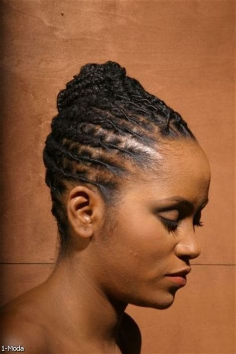flat twist hairstyles for black women flat twist mohawk hairstyles 2015 2016 fashion trends