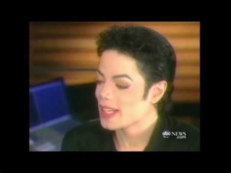 michael jackson beatbox 2010 fanmade song youtube michael jackson interview youtube