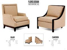Chair Outlet Tigard by 1000 Images About Seating Sofa Chair Chaise On
