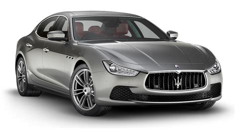 Maserati Careers by Maserati Ghibli Vs Audi A6 Maserati Of Albany
