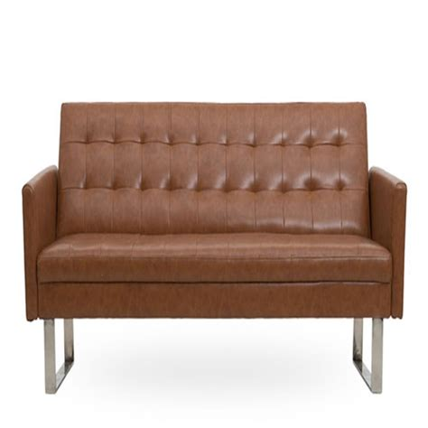 sleeper couches south africa sleeper couches south africa daybeds sleeper sofas