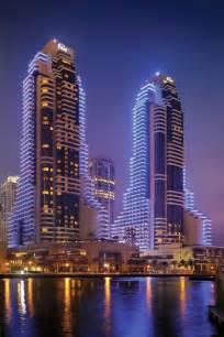 grosvenor house dubai united arab emirates reviews