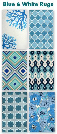 Blue And White Rugs For Sale 1000 Images About Blue And White On Rugs Usa