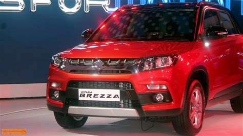 new price list of maruti suzuki cars maruti suzuki car price in india maruti suzuki car price