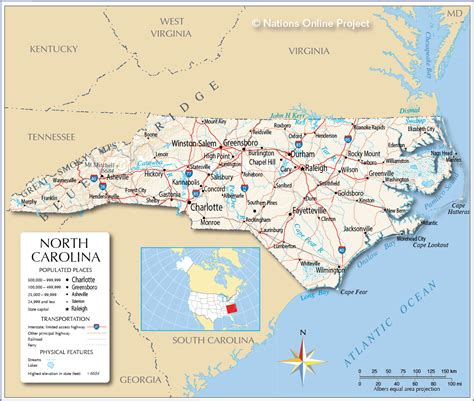 map of carolina cities 31 carolina city map printable swimnova