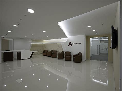 deutsche bank kolhapur locator building industry products directory for indian