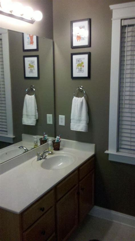 office design ideas master bath sherwin williams paint warm