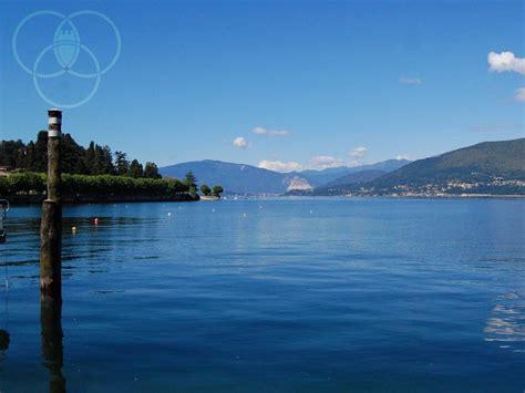 lago maggiore porto valtravaglia lago maggiore eventi curiosit 224 e informazioni utili