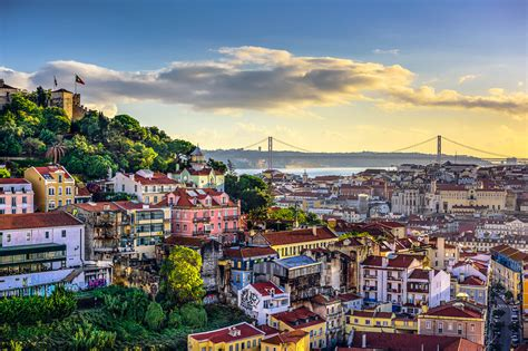 Book Wallpaper by Cheap Holiday In Lisbon 4 Nights Incl Hotel Amp Flights