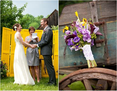 backyard wedding ideas diy do it yourself style backyard wedding rustic wedding chic