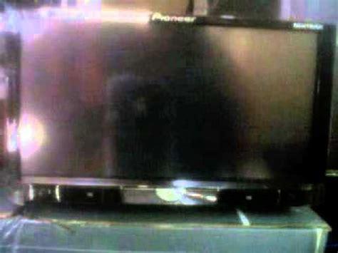 Tv Mobil Pioneer Avh X8550bt pioneer avh x8550bt din tv mobil android