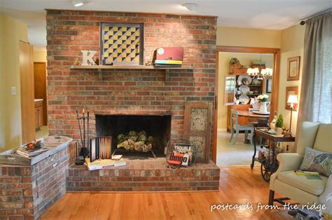 hearth decor vintage games and how to use them in your decor