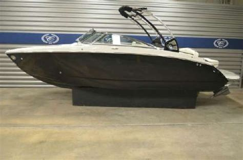 cobalt boats for sale reno page 1 of 16 boats for sale boattrader