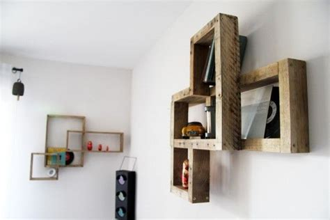Etagere Upcycling by Top 25 Ideas About Upcycling On