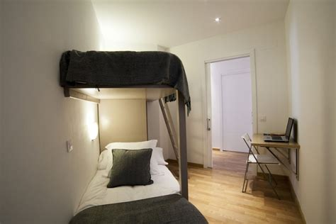cheap one bedrooms cheap one bedroom apartments trife parlour fresh