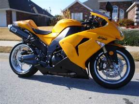 Motorcycle For Sale Kawasaki Motorcycles For Sale Bike N Bikes All About Bikes