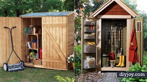 cool shed plans 31 diy storage sheds and plans to make this weekend