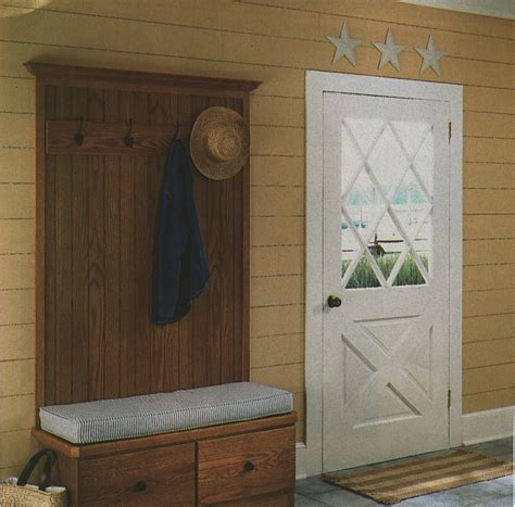 color options tips  painting  staining interior log
