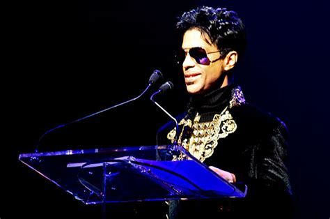 prince welcome2australia tour 2012 prince rolls out welcome 2 america tour dates billboard