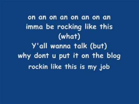 imma lyrics blah blah blah by kesha lyrics clean doovi