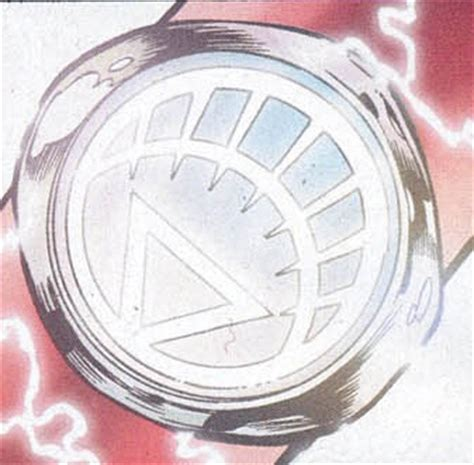 white lantern ring dc database fandom powered by wikia