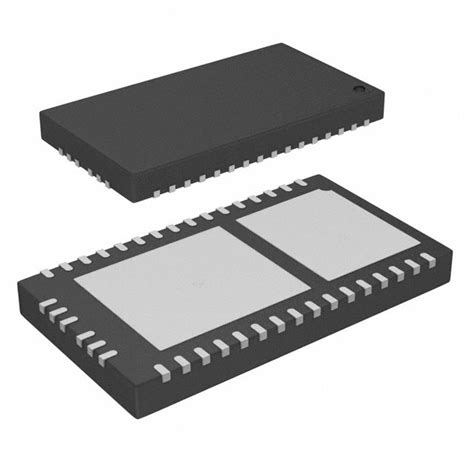 linear technology integrated circuits ltc4233cwhh pbf linear technology integrated circuits ics digikey