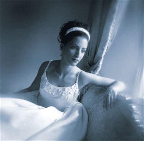 the portrait photographer: rembrandt lighting