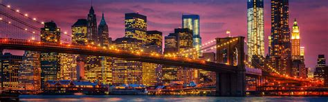 York Mba Llb by Tour Nocturno Nueva York Rutas Tur 237 Sticas Big Tours