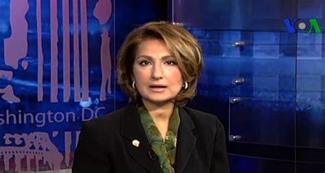 voa live tv voice of america farsi