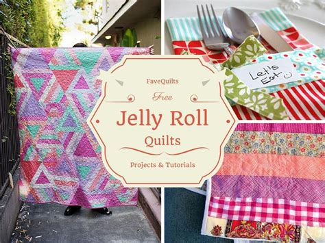 Quilt Patterns Free Jelly Roll by 45 Free Jelly Roll Quilt Patterns New Jelly Roll Quilts