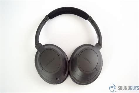 Bose Soundtrue bose soundtrue review