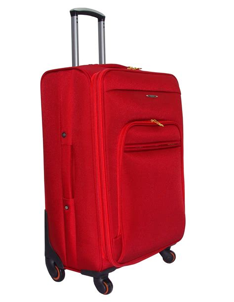 Lighting For Home Decoration by China Trolley Amp Luggage China Trolley Luggage