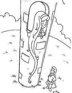 Widow s mite http theclipartwizard com widows mite coloring pages htm