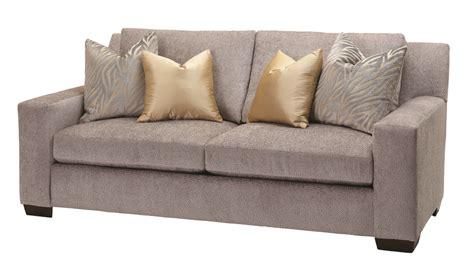 massoud sofa 8915 l8915 massoud furniture