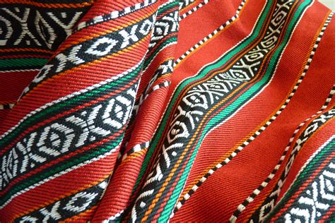 fabric pattern styles traditional omani pattern fabric usually used for arabic