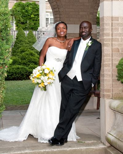 affordable wedding photography akron ohio wedding receptions country lakes cleveland ohio catering