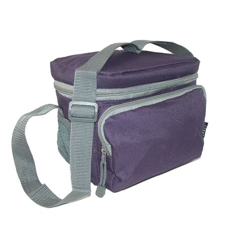 Insulated Lunch Bag insulated lunch bag