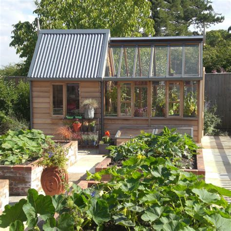 garden shed greenhouse plans rosemoore combi greenhouse shed luxury greenhouses