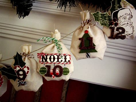diy decorations garland 50 best diy garland decorating ideas for 2017