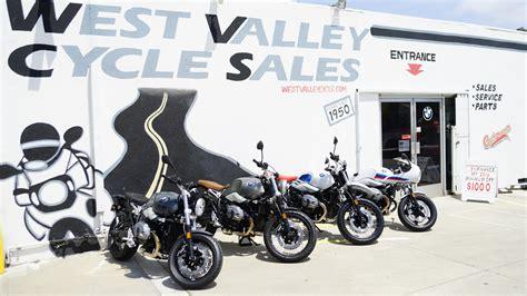 closest honda motorcycle dealership closest honda motorcycle dealer to my location bike gallery