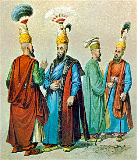 janissaries in the ottoman empire image gallery janissaries