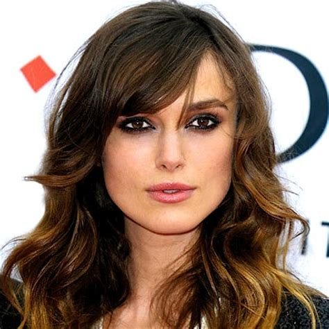 recent celebrities to cut their hair haircut hairstyle trends 2012 celebrity stylists advise