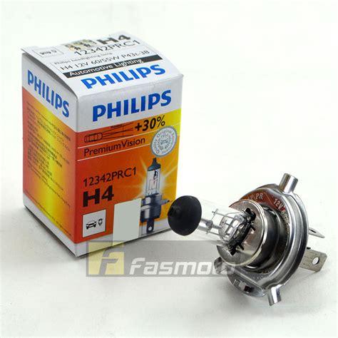 philips 12342prc1 h4 premium vision end 7 31 2019 1 15 pm