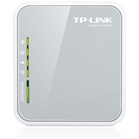 Tp Link Tl Wr3020 Up To 300mbps Wireless N Router Portable tp link tl mr3020 v3 portable 3g 4g usb modem wireless n