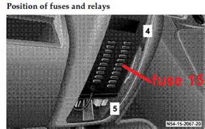 solved i need a fuse panel diagram for the 2007 dodge fixya